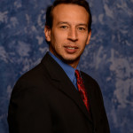 William Yanko, PhD, PE