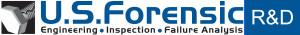 USF_R&D Logo