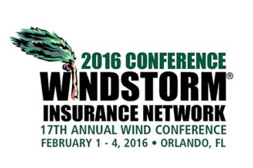 windstorm logo