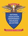 naiia-logo_1
