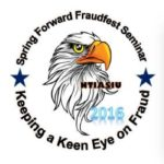 NTIASIU_2016_Seminar_Logo_1246964433