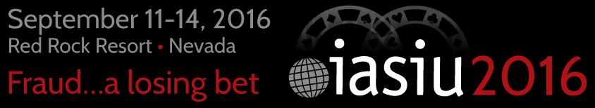 Iasiu 2016 logo